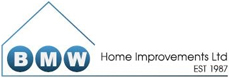 BMW Home Improvements Ltd