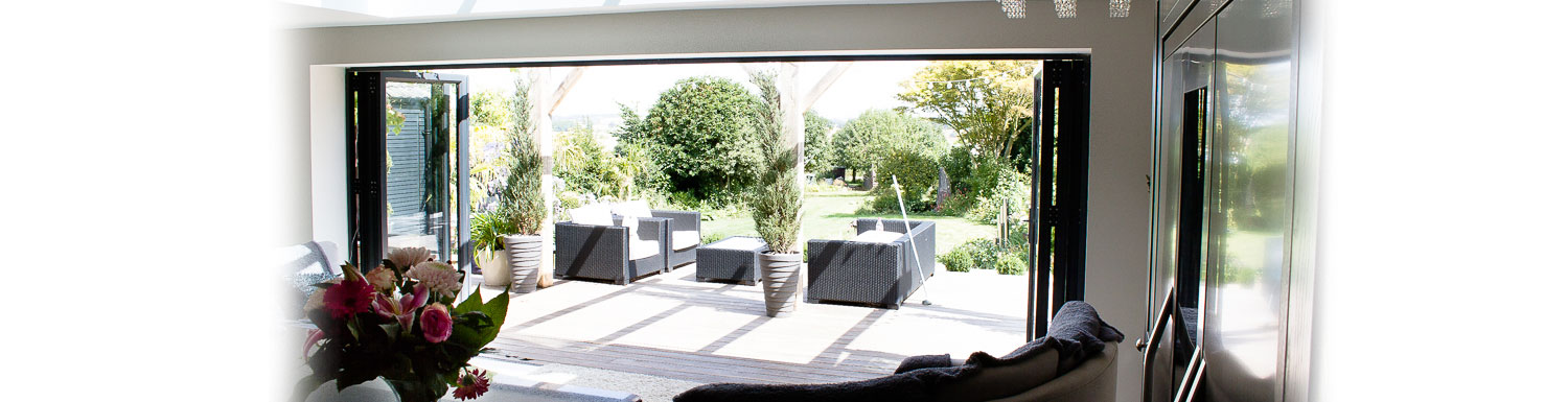 BMW-HOME-multifolding-door-specialists-northamptonshire