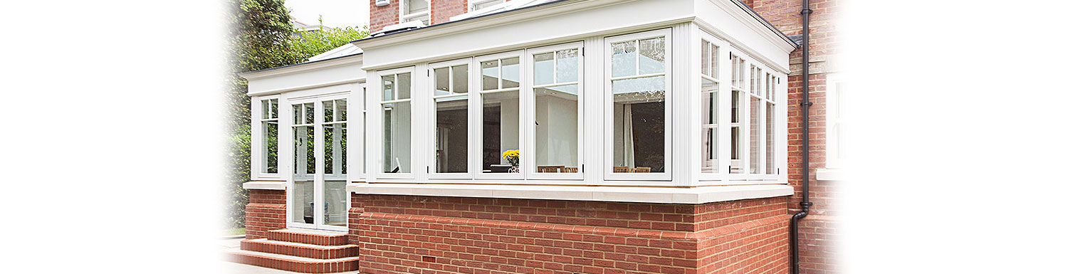 BMW-HOME-orangery-specialists-northamptonshire