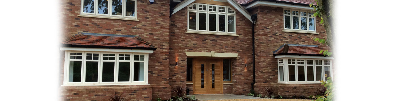BMW-HOME-window-doors-specialists-northamptonshire
