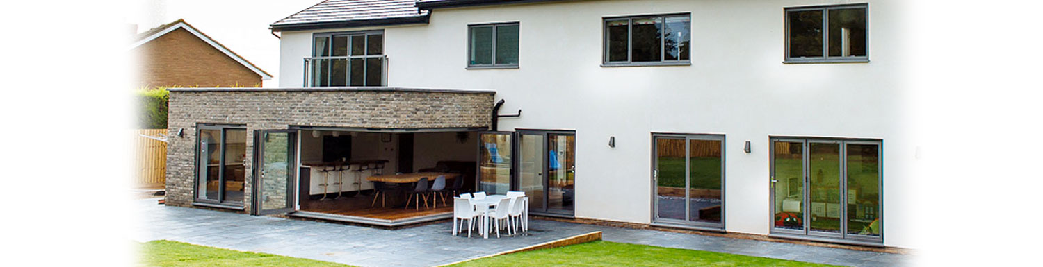 aluminium-window-doors-specialists-northamptonshire