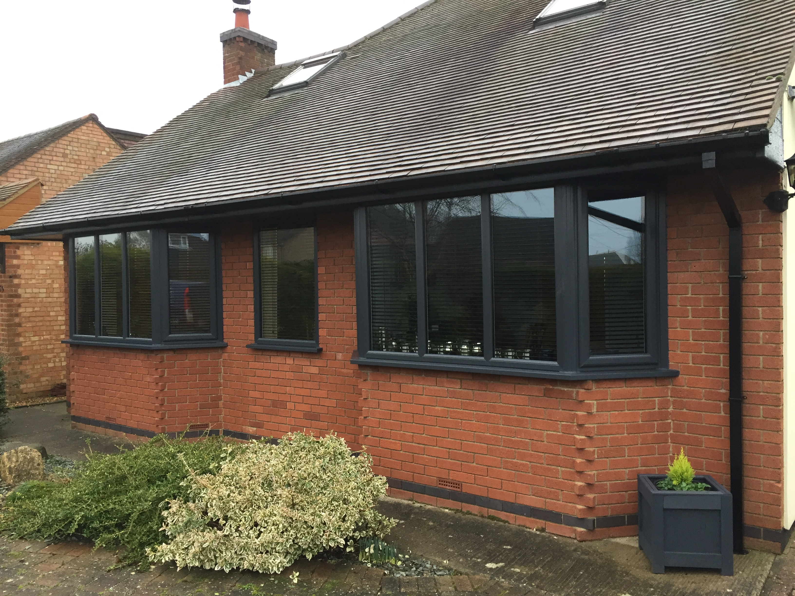 Anthracite Grey Koemmerling and Solidor (2)