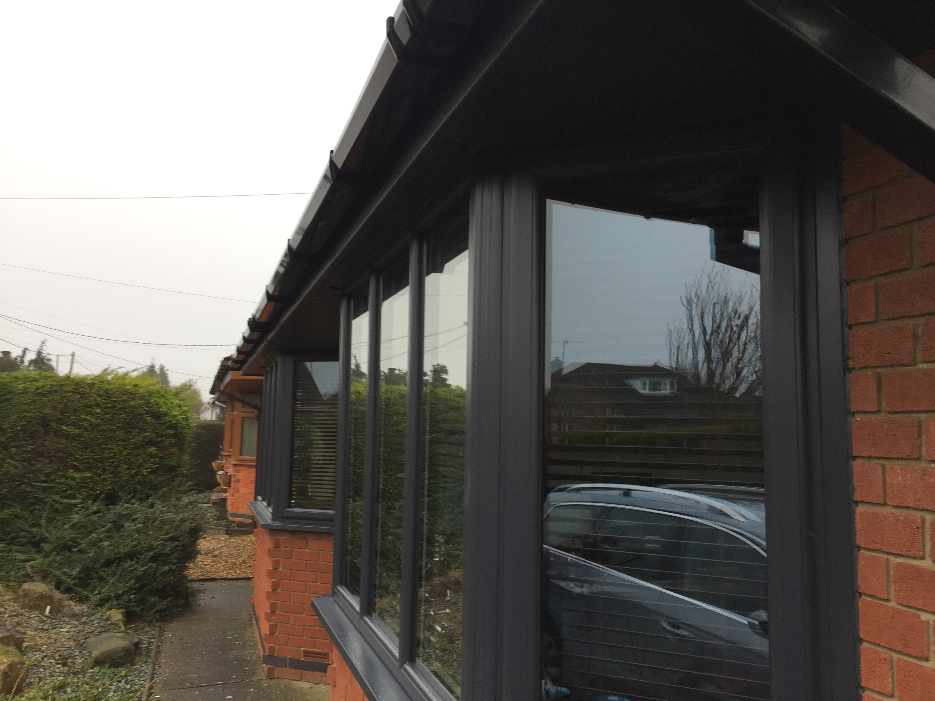 Anthracite Grey Koemmerling and Solidor (3)